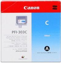 Canon PFI-303M [2960B001] magenta Tinte